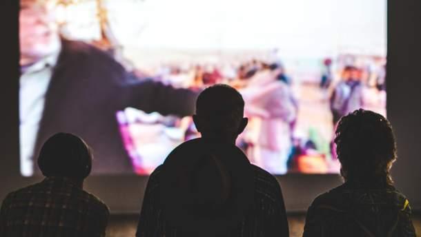 У фільмах збільшать кількість реклами за допомогою штучного інтелекту