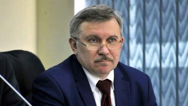 """Эксперт: Для Украины самый выгодный вариант – отсутствие контракта с """"Газпромом"""""""
