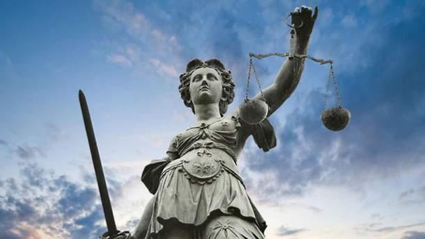 Судова реформа Зеленського: чи вийде в України цього разу