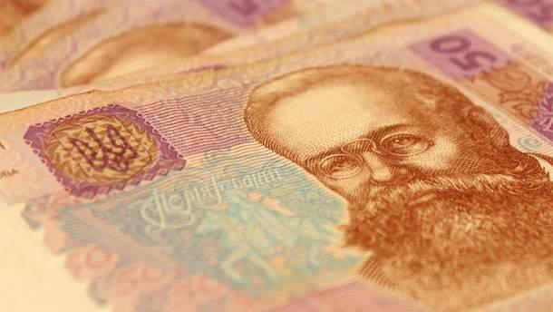 Що для українців змінить Кодекс банкрутства: пояснення юристів