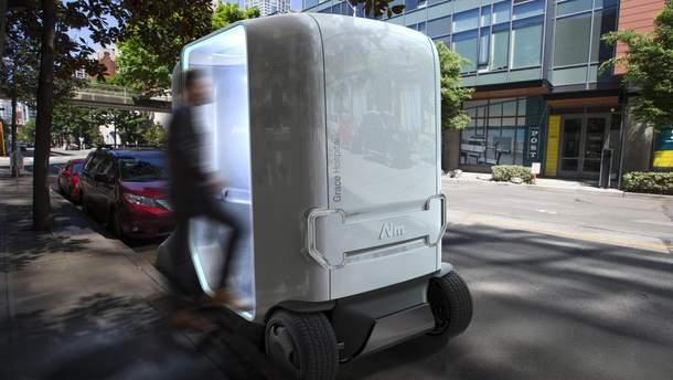Медицина будущего: клиниками будет управлять искусственный интеллект