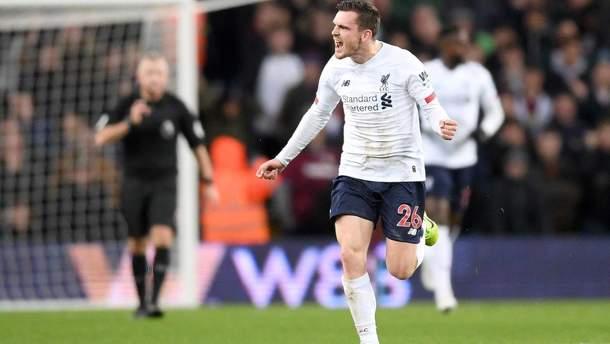 Чемпионат Англии 2019 – обзор матчей 2 ноября – АПЛ