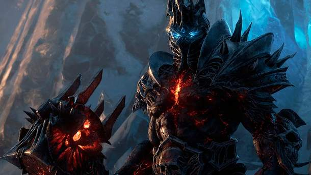 Появились интересные детали об игре Diablo IV от Blizzard