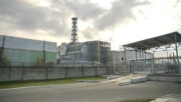 Чорнобильську зону у 2019 році відвідали понад 107 тисяч туристів