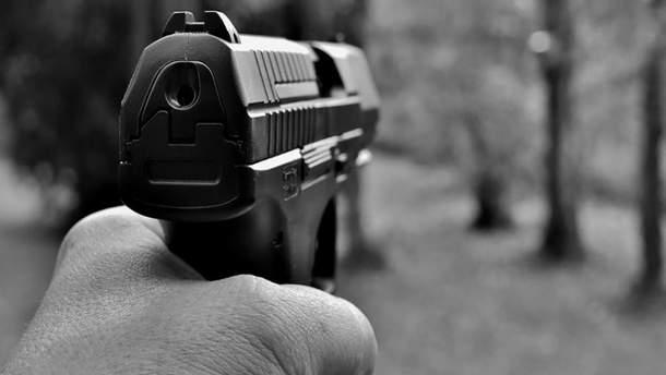 Вбили Ібрагіма Ельджаркієва – ім'я вбивці Ельджаркієва