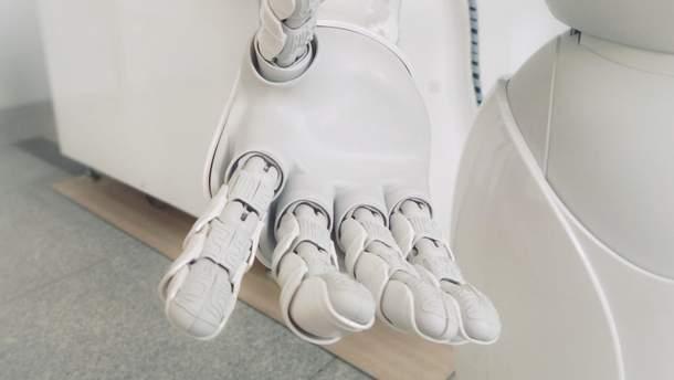 """В Boston Dynamics готовят необычных """"роботов-помощников"""""""