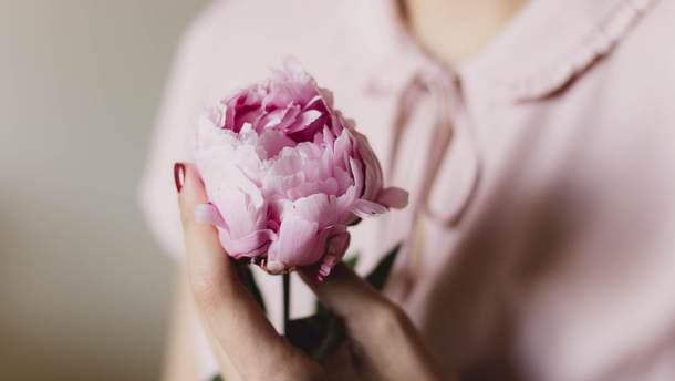 Діагностувати рак грудей на ранніх стадіях