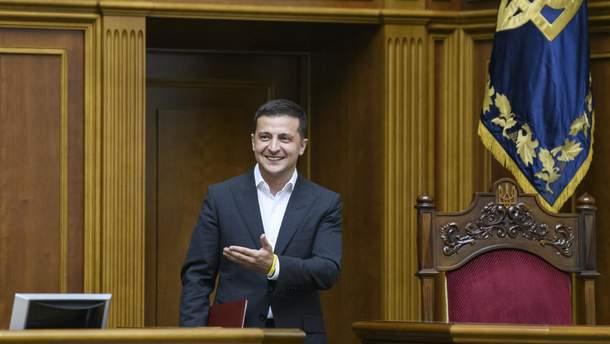 Чи змусять депутатів працювати штрафи і безгрошів'я: думка політолога