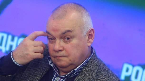 В Росії проблеми через випускників гуманітарних вишів