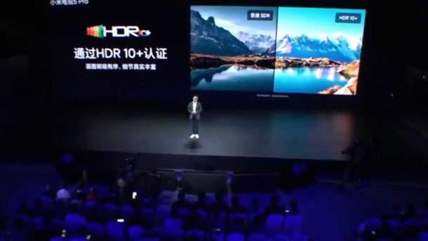 Телевизор Xiaomi Mi TV 5 – цена и технические характеристики