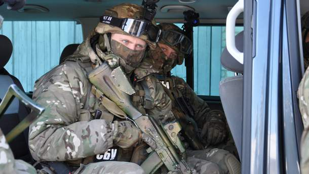 Контррозвідка СБУ успішно викрила агентів російських спецслужб: що про це відомо