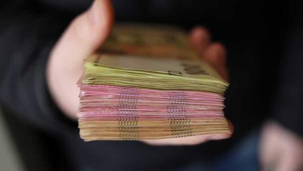 Готівковий курс валют на сьогодні 06.11.2019: курс долару та євро