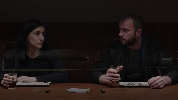 "Фильм ""Антарктида"" победил на кинофестивале в Токио"