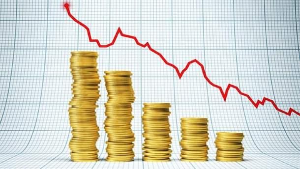 Мінекономіки опублікував прогноз інфляції на наступні 3 роки