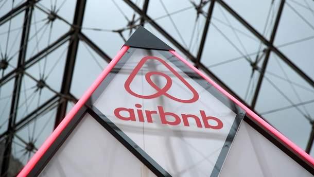 Airbnb проверит все зарегистрированное на сервисе жилье