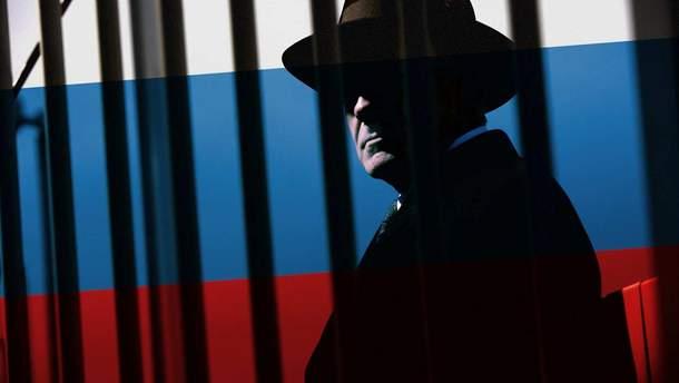 71-летнего российского шпиона задержали в Австрии