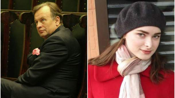 Олег Соколов – новости, биография историка, что убил Анастасию Ещенко