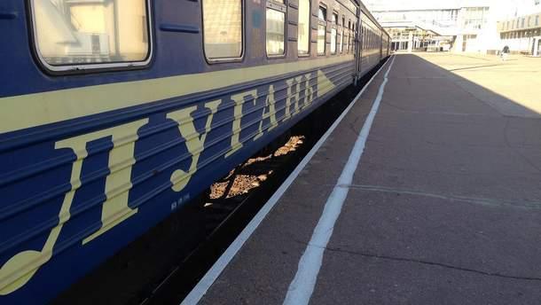 Письмо из Луганска: что думают друг о друге местные и выехавшие