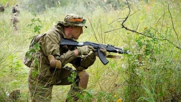 Територіальна оборона: хто захищатиме українські міста під час війни?