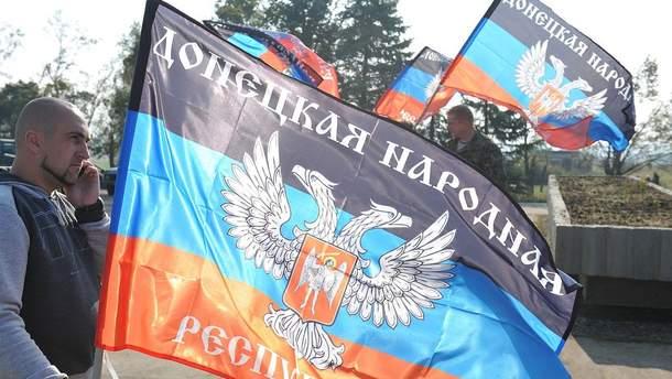 Великая украинская стена. Михаил Дубинянский – о том, почему отрезать Донбасс не получится