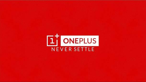 Непредставлений смартфон OnePlus 8 Pro засвітився на живому фото
