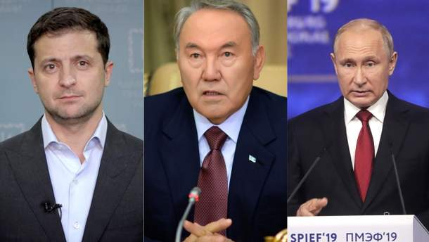 https://24tv.ua/resources/photos/news/610x344_DIR/201911/1232683.jpg?201911085235