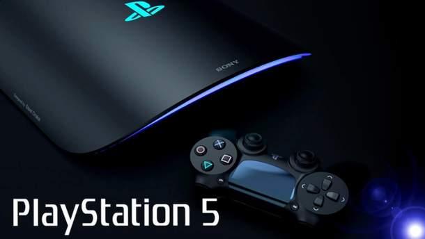 Нові деталі Sony PlayStation 5: її ціна може бути нижчою, ніж припускали