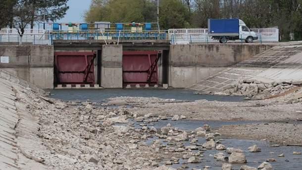 ВКиеве представили три направления повозвращению Крыма