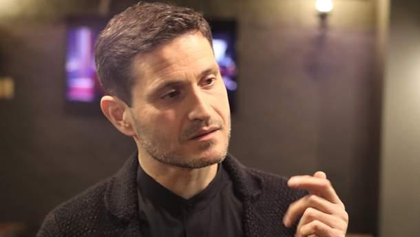 На съемках впервые за 4 года увидел мать, - Сеитаблаев в интервью с создателями кино Домой