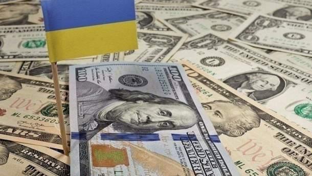 Готівковий курс валют 14 листопада: гривня ще більше зміцніла