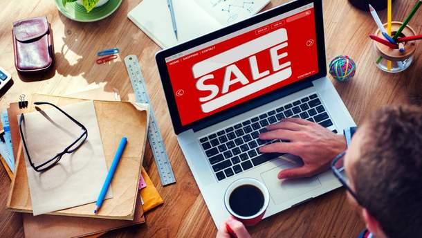Які бренди найкраще продавалися під час розпродажу 11.11 на AliExpress