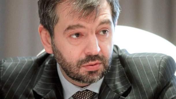 Затримання чоловіка Анни Скороход: хто такий Олексій Алякін і в чому його підозрюють