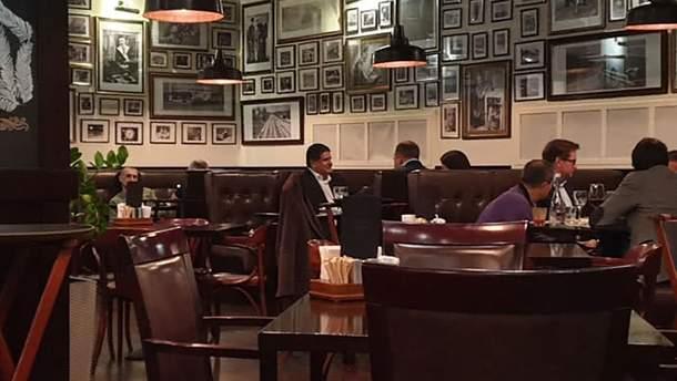 Ермак встречался в Киеве с экс-советником Трампа, – СМИ