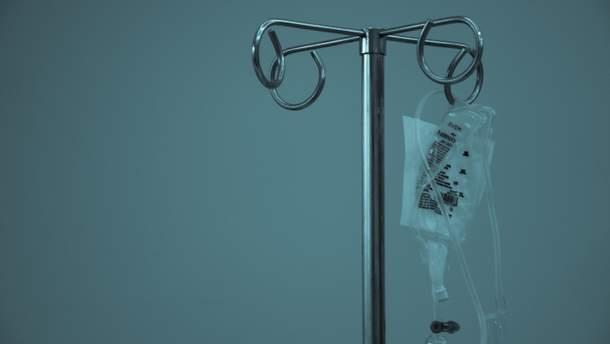Смертельно больным не правильно делают прогнозы продолжительности жизни