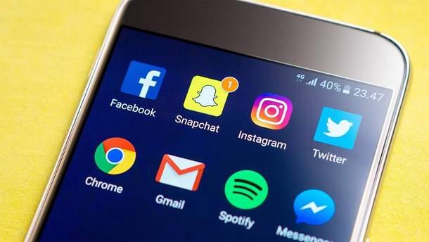 Instagram стал скрывать лайки во всем мире