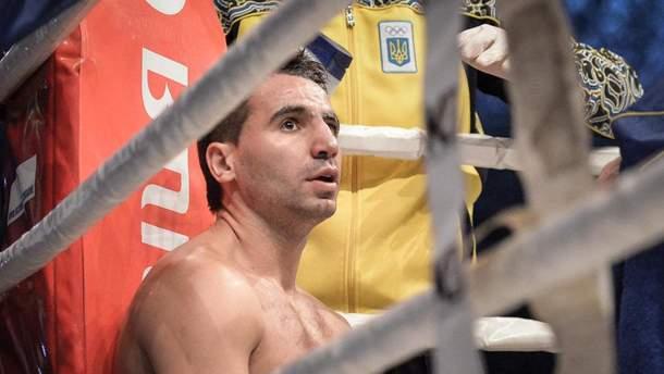 Для виховання боксера-чемпіона треба витратити 10-15 років, – Андрій Котельник