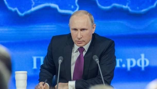 """""""Мирные"""" инициативы урегулирования конфликта на Донбассе: как Кремль решил выйти сухим из воды"""