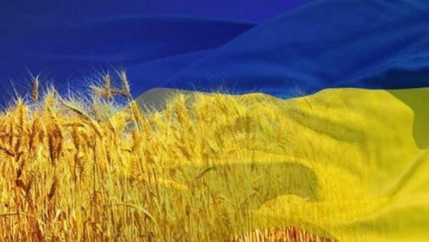 Как на одной территории существуют две Украины