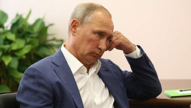 """Россия выдвигает новые условия по Донбассу: как Украине использовать """"гениальные"""" идеи Путина"""