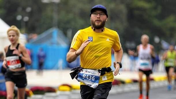 От первого километра до 42: как подготовиться и пробежать дебютный марафон
