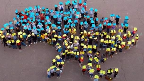 Сколько нас: почему перепись населения нужна Украине и ее экономике