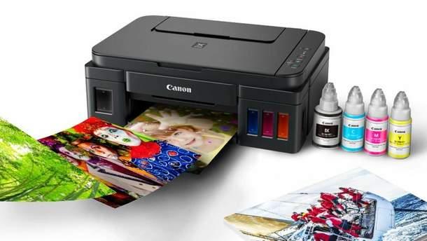 Универсальные и надежные: какие принтеры лучшие для дома и офиса