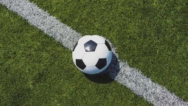 Як футбол перетворився на політику?