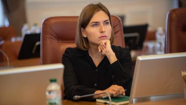 Украинские студенты едут в Польшу не учиться, – Новосад