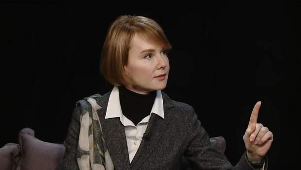 Я не той персонаж, який буде дружити з Росією, – ексклюзивне інтерв'ю з Зеркаль