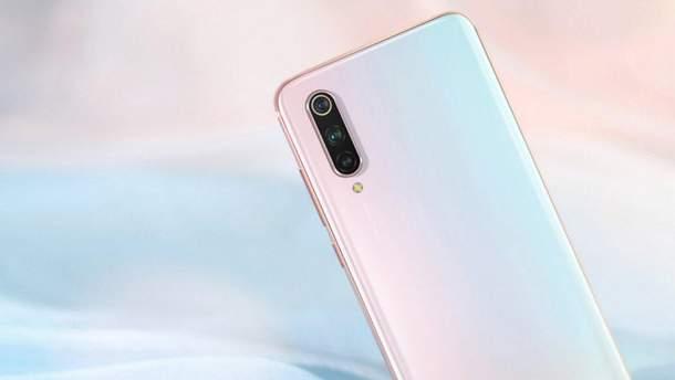 Обзор Xiaomi Mi Note 10 – невероятная камера и мощный аккумулятор