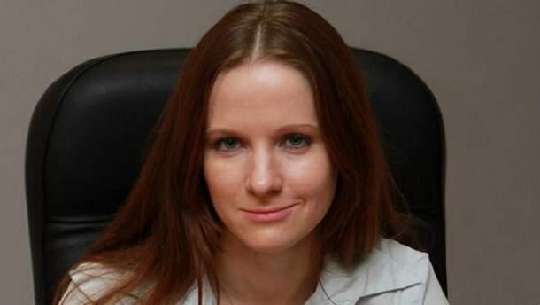 Адвокатка сімей Героїв Небесної сотні оголосила голодування: що зі справами Майдану сьогодні?