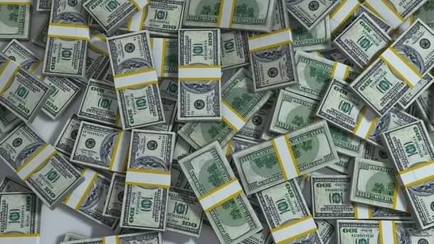 Як вкрали 10 млн гривень у сиріт з дитячого будинку