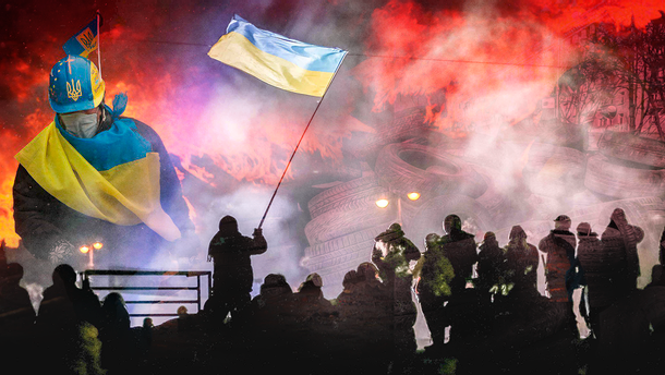 Справа Майдану: хто така Закревська та чому вона голодує