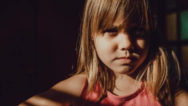 Что запрещено делать родителям, которые хотят воспитать психологически сильного ребенка